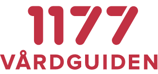 1177-logo